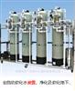 天津反滲透純水設備價格低產品好