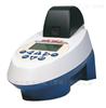 水质生物毒性检测仪