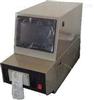 SH128B自动防冻液冰点仪