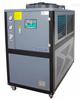 冰水冷却机