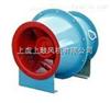 SJG-7.0S鼓形风筒斜流风机-8000m3/h-500pa