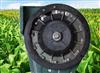 8速18勺玉米播种器