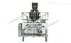 食品包装设备生产厂家全自动种子包装机分装机