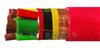 BPGGP2天康硅橡胶 高温变频电缆