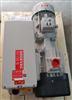SV系列食品包裝機萊寶SV系列真空泵維修