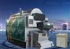 卧式生物质蒸汽锅炉