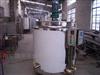 KF-500L小型全自动食品药品电加热混合搅拌配料罐