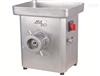 MEW 71德国品牌马多MADO绞肉机