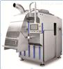 PSS SM 2200ZS进口低温控制高速混料机