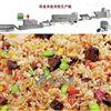 LY70自热米饭米粒生产设备