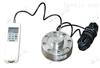 轮辐式数显测力计(带数据输出功能)